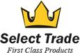select trade